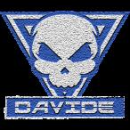 L'avatar di Davide14_92