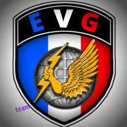 EVG.PapaMike69