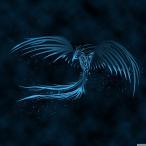 L'avatar di Mazzu_
