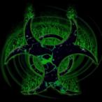 Avatar von Sky-DroW