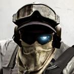 L'avatar di GANT86