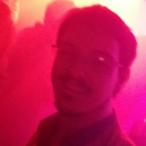 L'avatar di freak2310