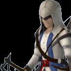 Avatar de Yoyo93350