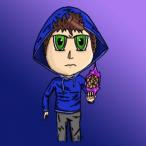 Avatar de Antt0nGM