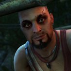 timo0osha's Avatar