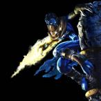 Avatar von Snakebite82