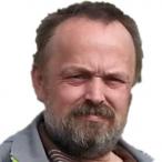 Avatar von PapaSepp