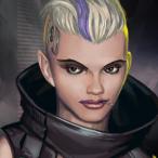 H21987's Avatar