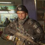 L'avatar di JimboZ-72