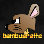 Avatar von BambusRatteTV