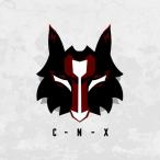 Avatar von CNXHauqez