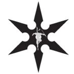 kinukatata_ESP's Avatar