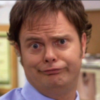 Dwight_Halpert's Avatar