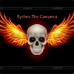 Avatar de Bychris65