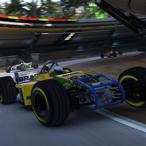 Avatar von Drakooon1121