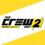 Avatar de TheCrew.ESP