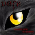 DOFR's Avatar