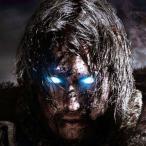 L'avatar di Koraxit