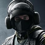 kroelon avatar