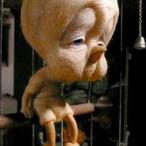 L'avatar di BRUTALE82