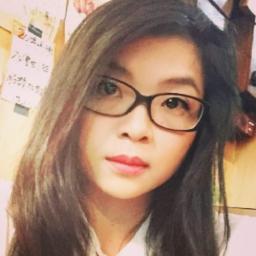Ms.Luna._.Jay