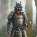 Matanuro's Avatar