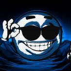 Avatar de Jolerx10