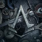 Avatar von Alma_One