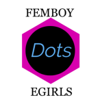 Dots.Fulgor's Avatar