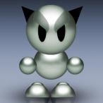 Avatar von GXRdragoniac