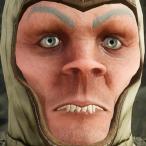 Deriadoc's Avatar