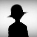 x___Luffy___x's Avatar
