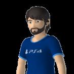 L'avatar di REFLEXGTR