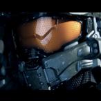 Avatar von ghost_chocke_me