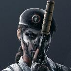 LeozinMax10's Avatar
