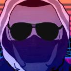 SniperOk44russ's Avatar
