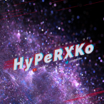 Avatar de HyPeRXKo