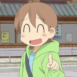 Bakemono-kun