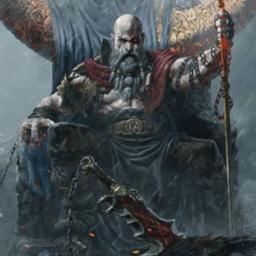 Kratos3989