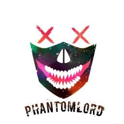 phantamlord
