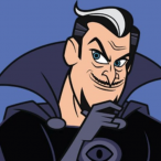 Mal-Kor's Avatar