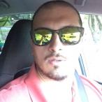 L'avatar di subby80