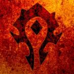 Avatar de vemons01