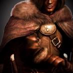 Avatar von Scolan01