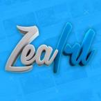 Avatar de ZeaIRL