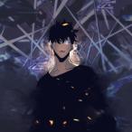 SHD-VansteR's Avatar