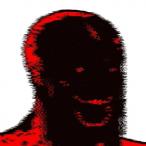 L'avatar di imameme