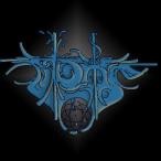 Avatar de Atomen2a