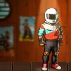 MEX-Ivan-TFG_EL's Avatar