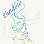 Shadow-009's Avatar